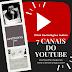 7 Canais do Youtube Incríveis para os Estudos