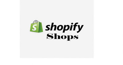 Shopify Shops – Shopify Online Store | Shopify Account - How To Access Shopify Platform