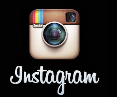 how to find someone else's Instagram email, how to know forgotten Instagram email,