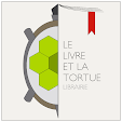 Blogger: User Profile: Le Livre et la Tortue