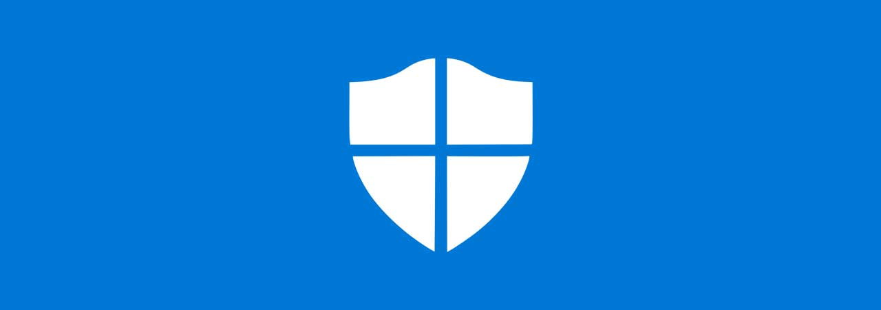 windows defender proteccion contra ransomware