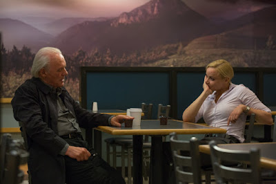 Anthony Hopkins and Abbie Cornish in Solace (5)