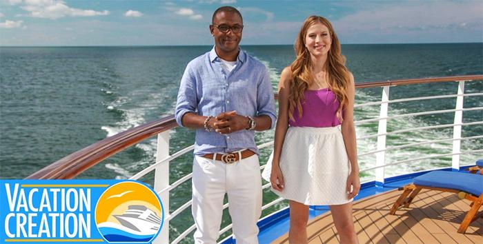 Getaway tv show deals