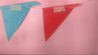 Kertas-origami