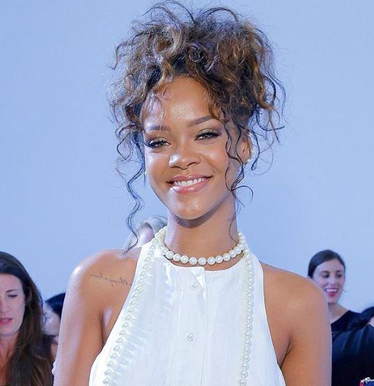 Rihanna May Have Kick-Started a Celebrity Boycott of the Super Bowl - Gadstime