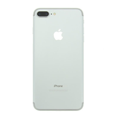 Copy iPhone 7 plus A1661 mtk6571 firmware without password