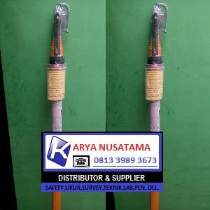 Jual Tongkat Hotstick SEW HS 175-7 Murah di Sumenep