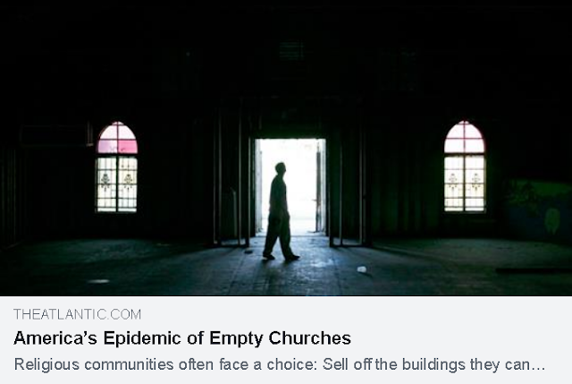 https://www.theatlantic.com/ideas/archive/2018/11/what-should-america-do-its-empty-church-buildings/576592/