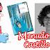 Menudo Castillo 438, un programa... de cine