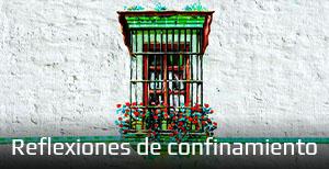 https://www.caminosdellogos.com/2020/05/reflexiones-de-confinamiento.html