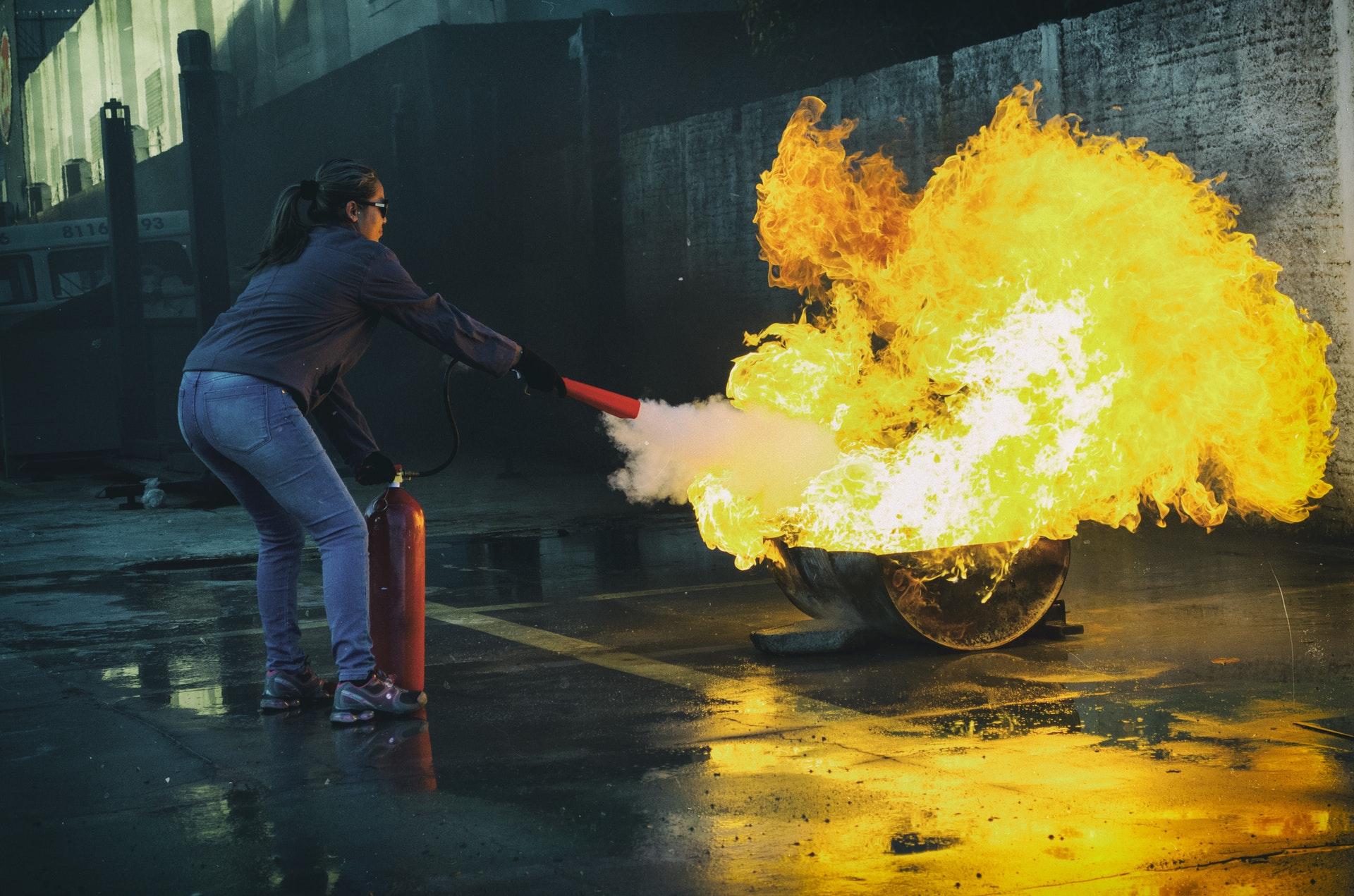 control-de-amago-de-incendio