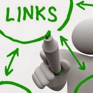 Cara Membuat Link Internal di Posting Blog