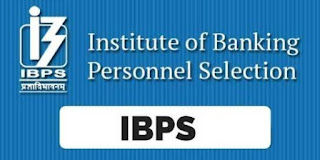 IBPS RRB PO Expected Cutoff Marks State Wise 2018