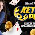 Ketampoker - Mental Yang Perlu Dimiliki Pemain Poker Online