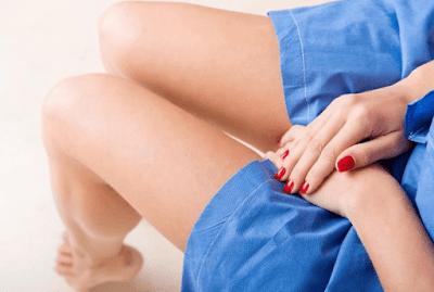 Cara Menghilangkan Gatal-Gatal