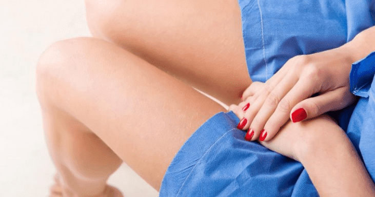 Kenapa Badan Anak Gatal-gatal?