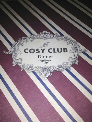 image-of-menu-at-Cosy-Club-Cardiff