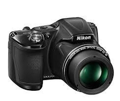 harga kamera dslr dibawah 1 juta 2017