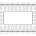 {BEST} Rangoli Designs With Dots -Top 100 Rangoli designs of dots