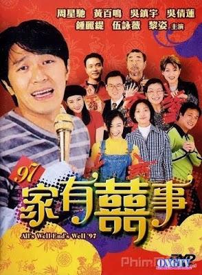 xem-phim-gia-huu-hi-su-phan-2