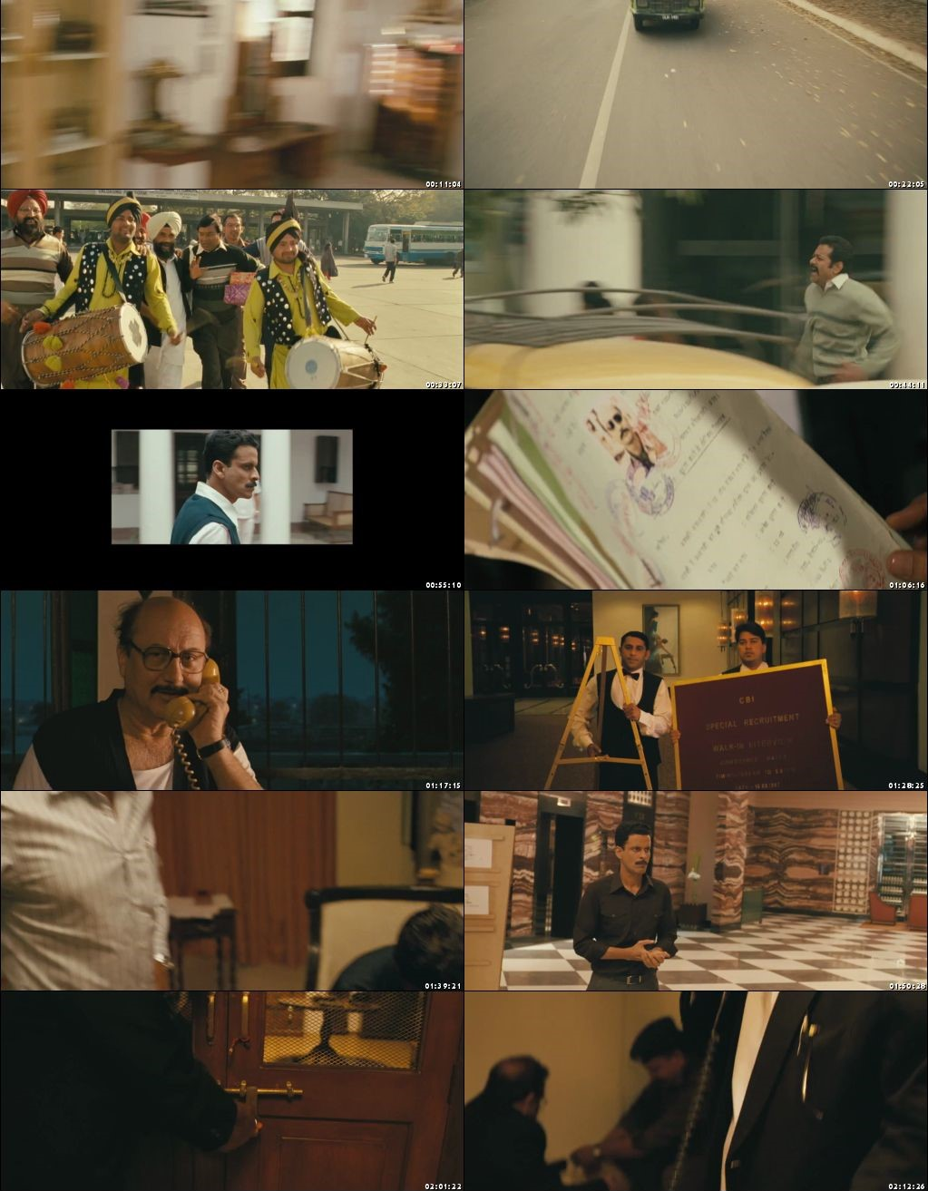 Special Chabbis 2013 Full Hindi Movie Online Watch