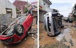 https://www.mysomer.com/2020/01/sejarah-banjir-jakarta-1-januari-tahun-2020.html