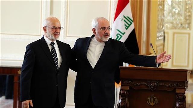 Iran congratulates Iraq on Fallujah liberation