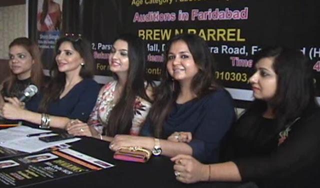 audition-for-mrs-delhi-ncr-faridabad