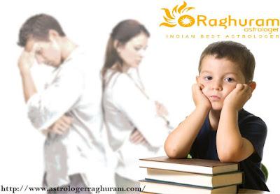 http://www.astrologerraghuram.com/services