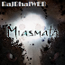 Miasmata Full PC Game
