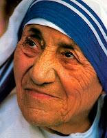 Канадские ученые поставили под сомнение святость Матери Терезы