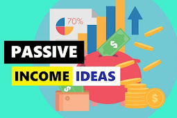 5 Best Passive Income Ideas For Students In 2020