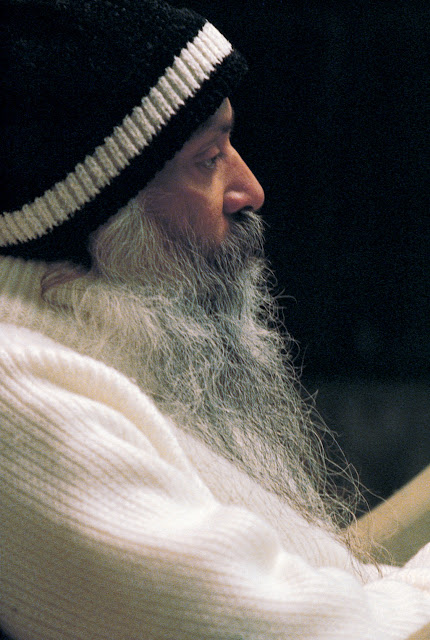 Which-house-is-yours-Osho