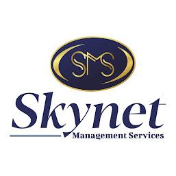Skynet Mumbai