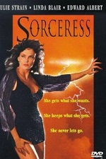 Watch Sorceress 1995 Online