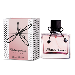 FM 354 Group Luxury Perfume