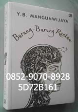 Buku Novel Dewasa, Buku Novel Terlaris, Buku Novel Terbaru, Buku Novel Remaja, Buku Novel Islami, Rangkuman Novel, Buku Novel Perahu Kertas, Buku Novel Islami Terbaru, Resensi Novel, Resensi Buku, Resensi Buku Novel, Resensi, Download Novel, Download Buku, Contoh Buku, bukukomikmurah.blogspot.co.id