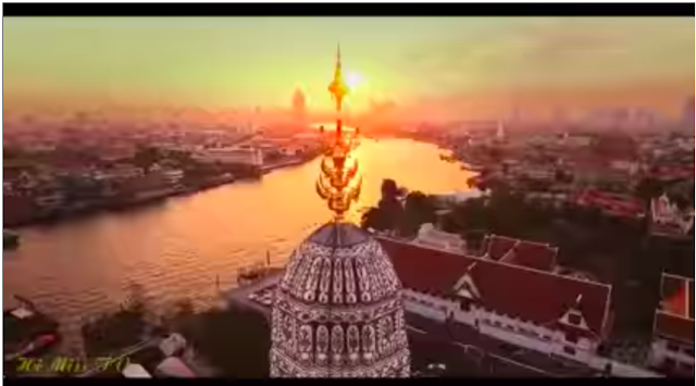 Miss Universe 2018 in Bangkok, Thailand