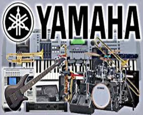 Lowongan Kerja PT Yamaha Music Manufacturing Asia (YMMA)