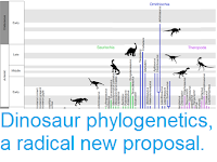 http://sciencythoughts.blogspot.co.uk/2017/03/dinosaur-phylogenetics-radical-new.html