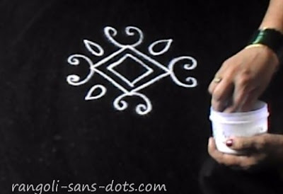 simple-Margazhi-kolam-3110.jpg