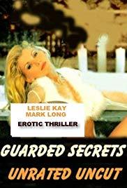 Guarded Secrets 1997 Watch Online