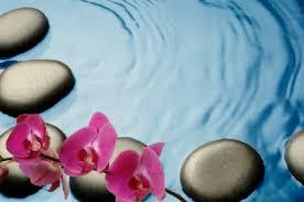 """FENG SHUI LAS RELACIONES DE CONFLICTO, DESEQUILIBRIO O ARMONÍA ENTRE LOS CINCO ELEMENTOS    Cuando dos elementos distintos se unen, surgen relaciones de conflicto o de desequilibrio; y cuando se trata de elementos de la misma naturaleza puede aparecer la armonía. Es importante aclarar que al hablar de desequilibrio nos referimos a una falta de armonía más leve que al hablar de conflicto. Las relaciones de conflicto se dan cuando se unen dos elementos en los que uno es dominador del otro. Por ejemplo: el agua entra en relación de conflicto con la tierra porque ésta la absorbe y la domina; y produce una relación de desequilibrio con el metal porque lo oxida, no lo destruye pero lo """"afea"""" y le quita brillo (por lo tanto, esplendor). En el siguiente cuadro vemos las relaciones de conflicto, desequilibrio y armonía entre los cinco elementos y la combinación de elementos que puede equilibrar cada caso, a saber:"""