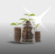 Cara Mudah Investasi dengan Aplikasi