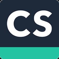 CamScanner -  Phone PDF Creator v5.11.5.20190625 Apk (Unlocked)