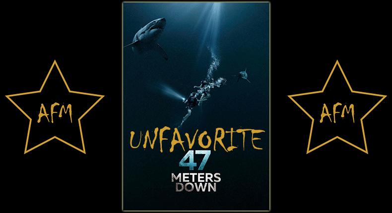 47-meters-down-in-the-deep