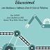 Exposição de Robótica Educacional com Hardware e Software Livre & Ciclo de Palestras