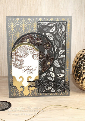simply elegant suite for new at su blog hop 1