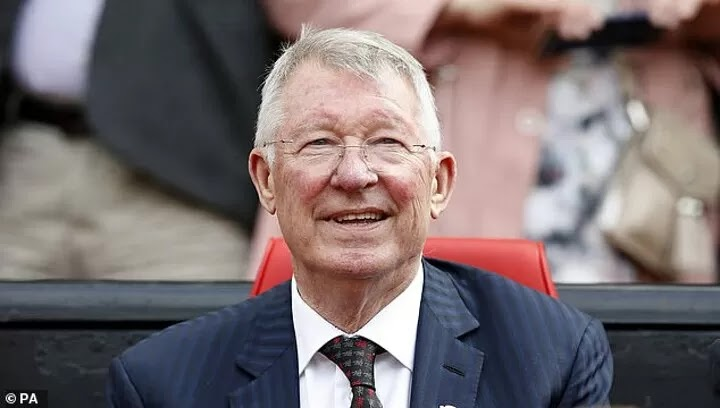 ESL would have killed every team's dream to succeed, says Sir Alex Ferguson