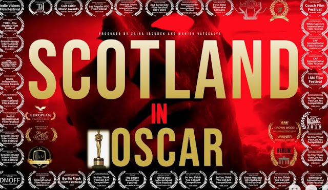 scotland movie arrives in oscar 2020, manish Vatssalya, mumbai, bollywood, entertainment news, movie,movies,movie trailer,oscars 2020,new movie,oscar winner,oscars,glenda jackson oscar,new movie trailers 2019,mary queen of scot movie trailer,trailer,movies list 2018,movie premieres,new movie trailer,stan laurel movies,new movie trailers,stan laurel comedy movies,new movies 2019,upcoming movies,movies 2019,movies list,best movies,margot robbie full movies list,margot robbie old movies